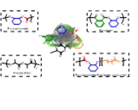 Selective polymers diag