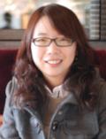 Yibo Zeng photo