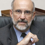 Enrique Iglesia photo