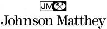 johnson-matthey-plc-logo