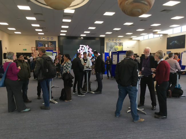 spring-conference-2019_postersession3650px