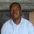 photo of W Dlamini