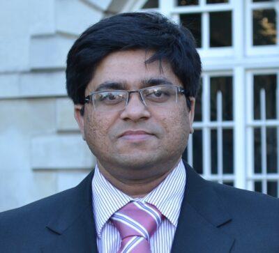 Hasan Tanvir Iman photo